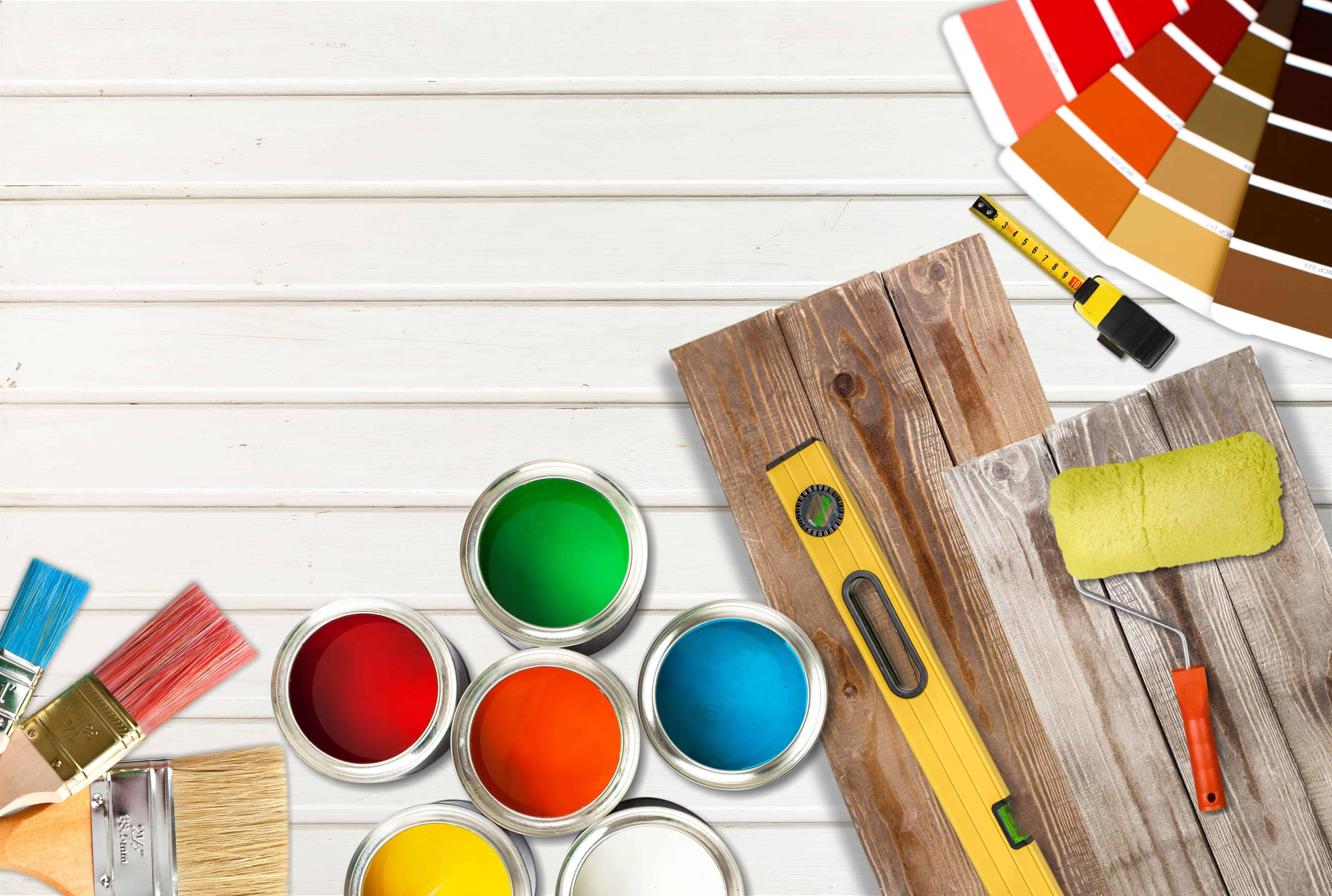 Avoiding Common DIY Home Improvement Mistakes