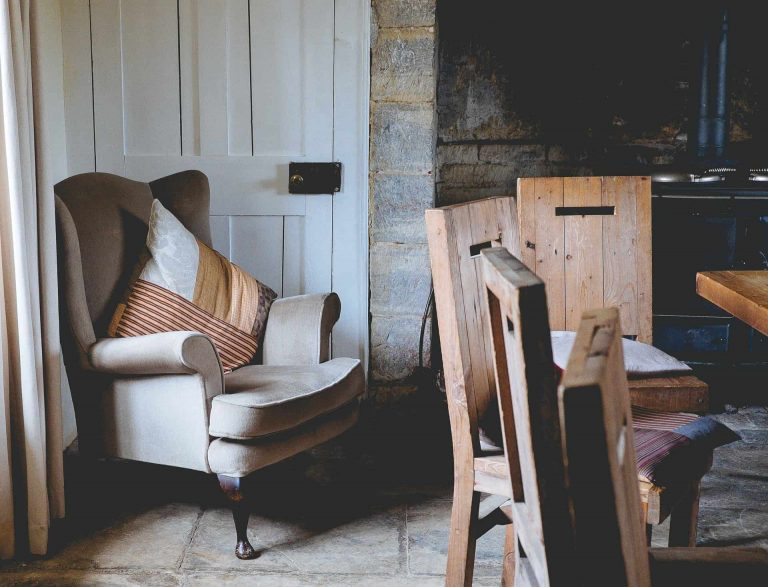 Home Design Trends for Your San Marcos Texas Home