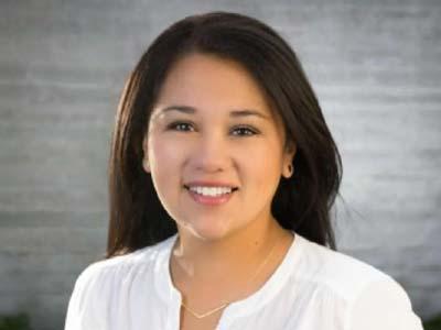 Picture of Celina Martinez