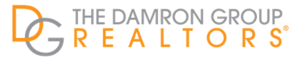 The Damron Group REALTORS©