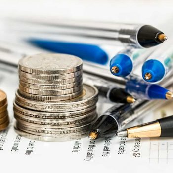 Cost Saving Measures for Homeowners in San Marcos, TX