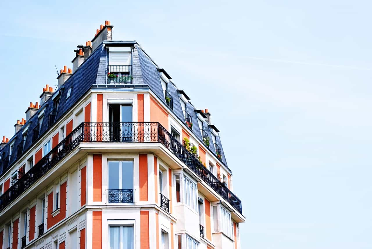 Rental Investments: Part One