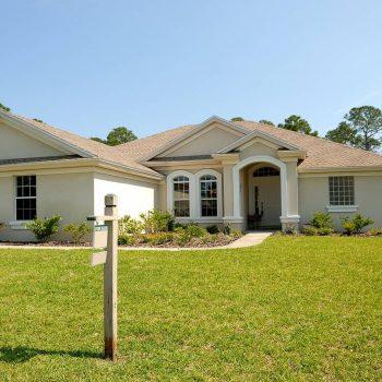Central Texas & San Marcos Real Estate Boom