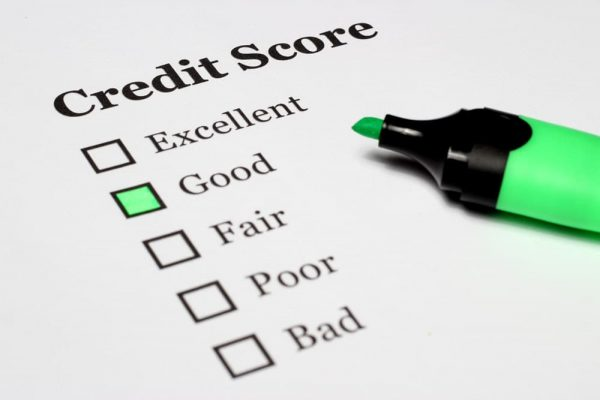 Improving Your Credit Score Before Purchasing a Home in San Marcos