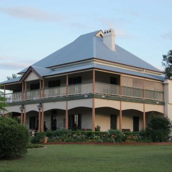 San Marcos Rental Property Info - Part 3