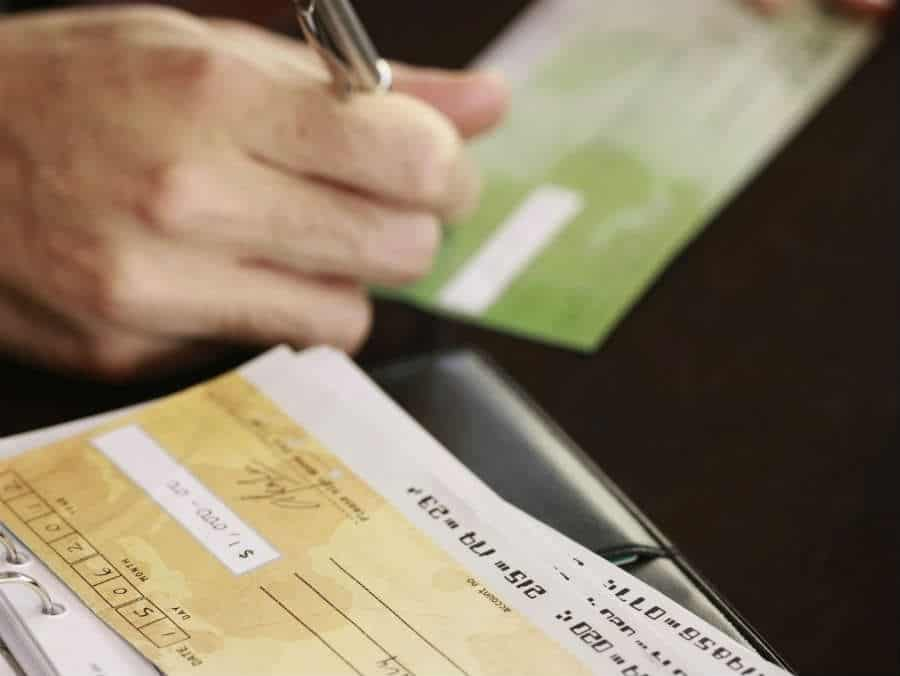 Putting Your Tax Refund Into Your Home
