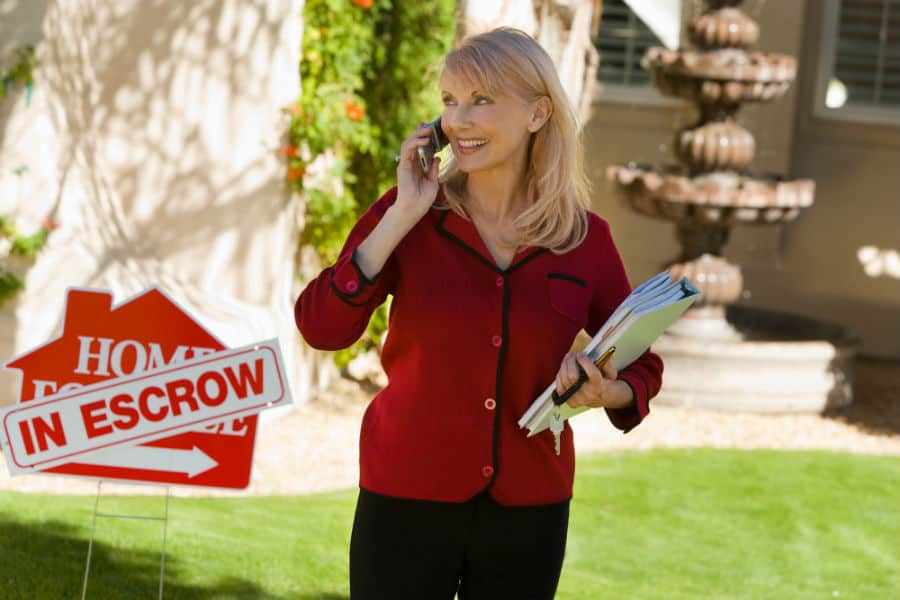 First-Time Home Buyer Myths