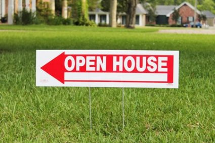Sell Your Home in San Marcos, TX