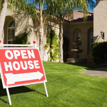 Now is the Perfect Time to Buy a Home in San Marcos