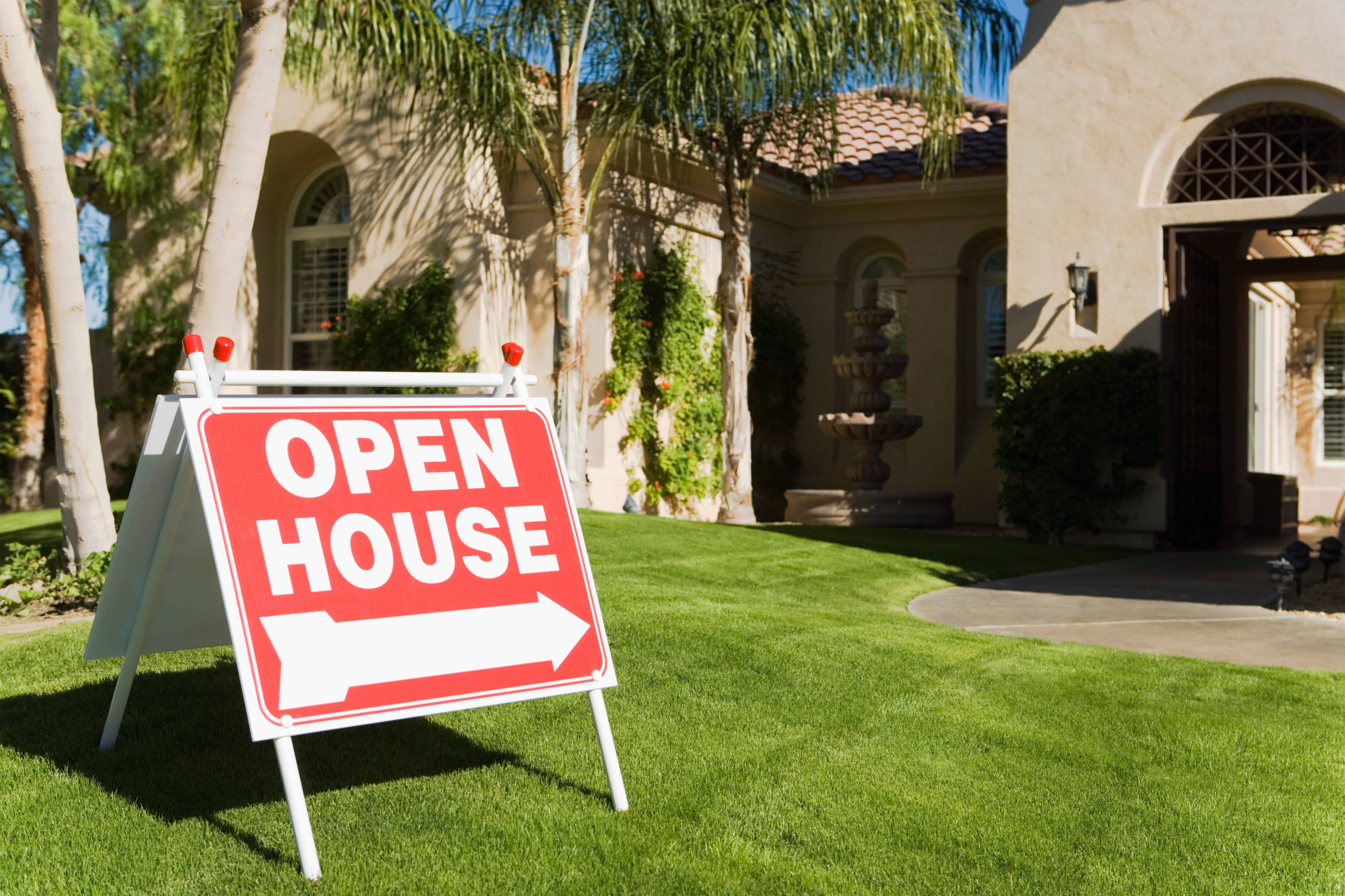 No Reason to Wait – Now is the Time to Buy a Home!