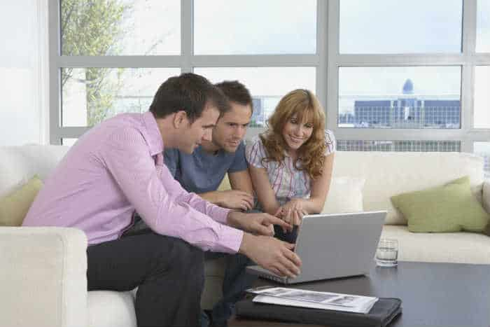Research Tips For New Homebuyers