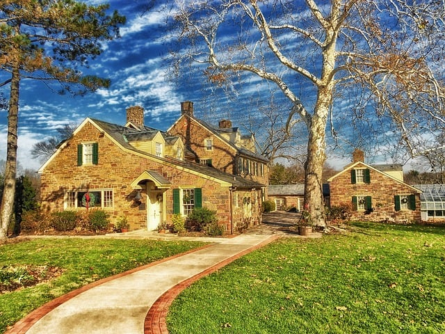Is A Fall Home Sale Right For Me?