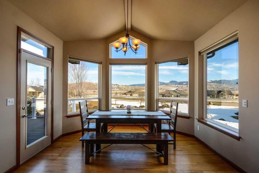 Open Houses: The Basics For Realtors