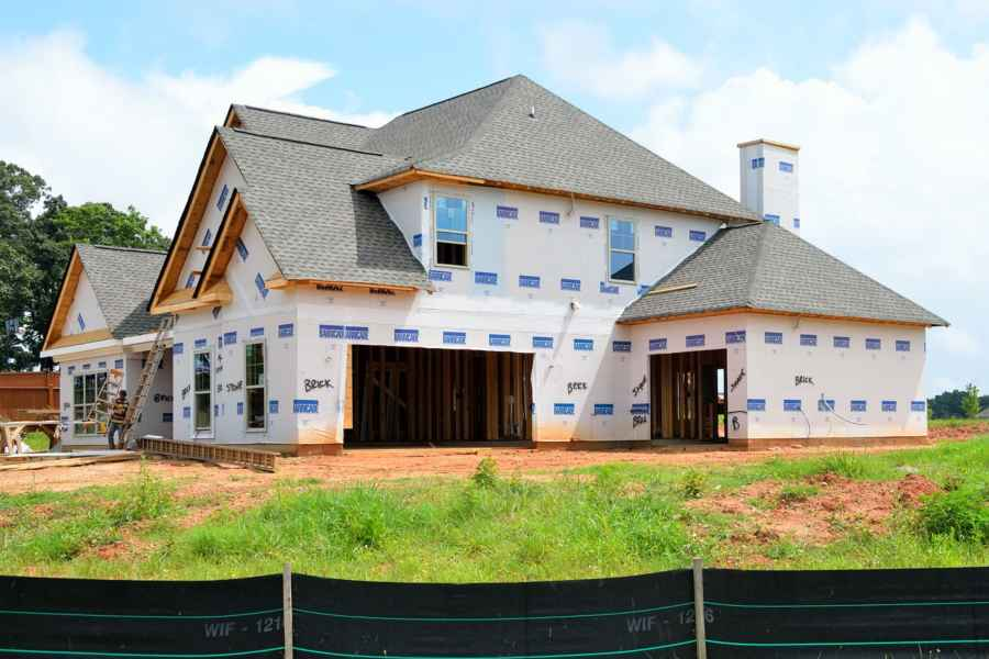 Tips for Negotiating on a New Construction Home